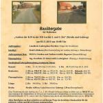 Garlitz-Bauuebergabe-05.11.15-web